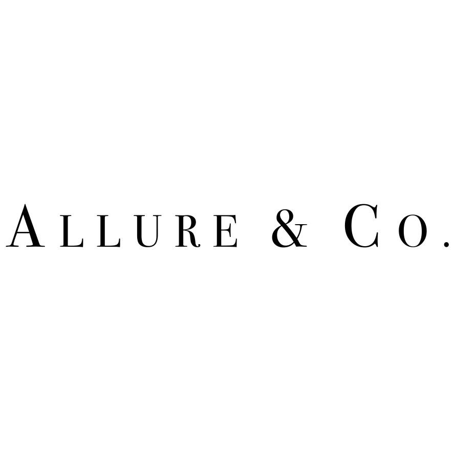 Allure & Co in Spirit Lake