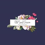 Old Soul Charm Photography in Spirit Lake
