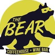 The Bear in Spencer