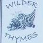 Wilder Thymes Natural Foods in Spirit Lake