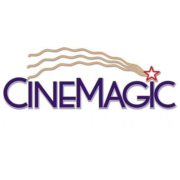 Great Lakes Cinema 7 in Spirit Lake