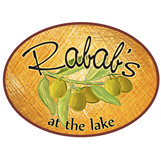 Rabab's at the Lake in Arnolds Park