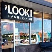 The Look Fashions in Spirit Lake