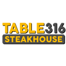 Table 316 in Arnolds Park