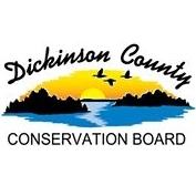 Dickinson County Nature Center in Okoboji