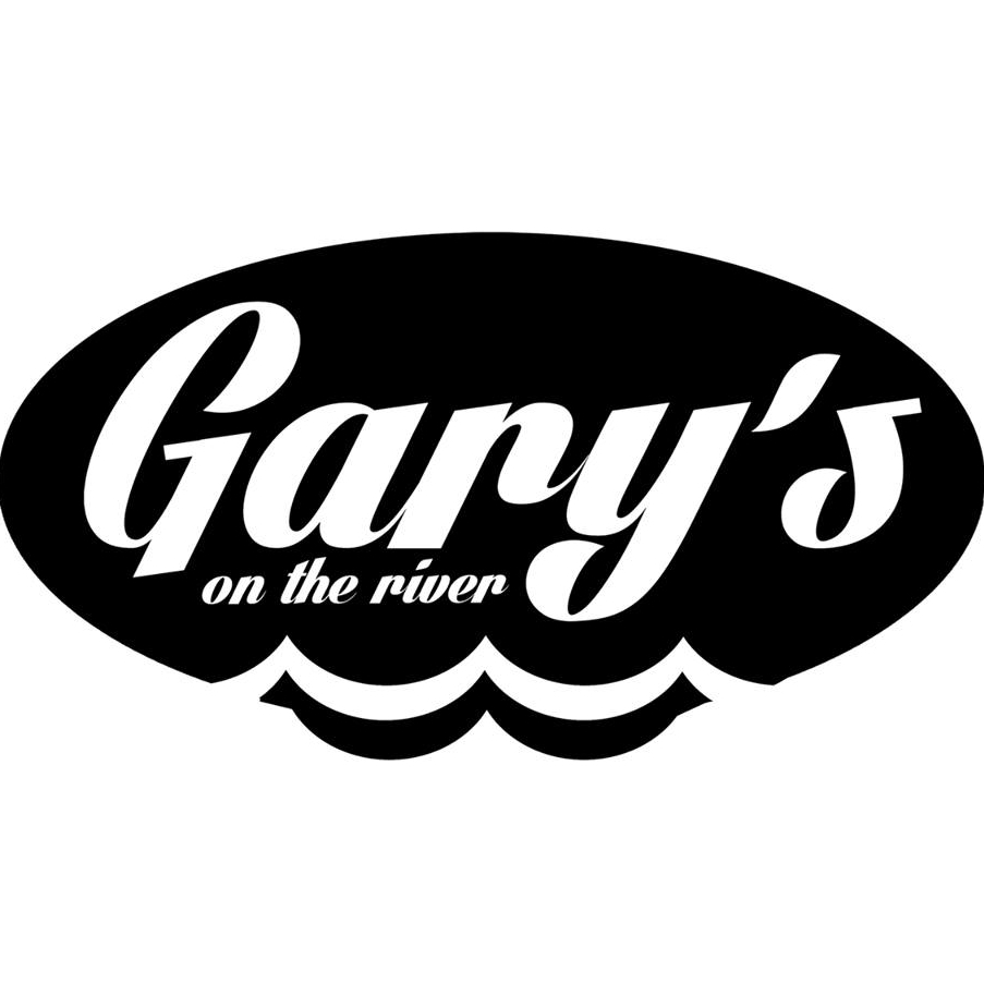Gary's on the River in Spencer