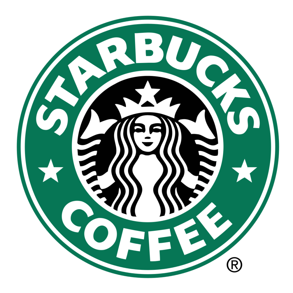 Starbucks in Spirit Lake