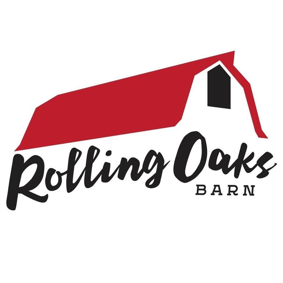 Rolling Oaks Barn in Spirit Lake