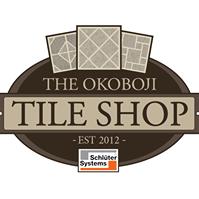 The Okoboji Tile Shop in Arnolds Park
