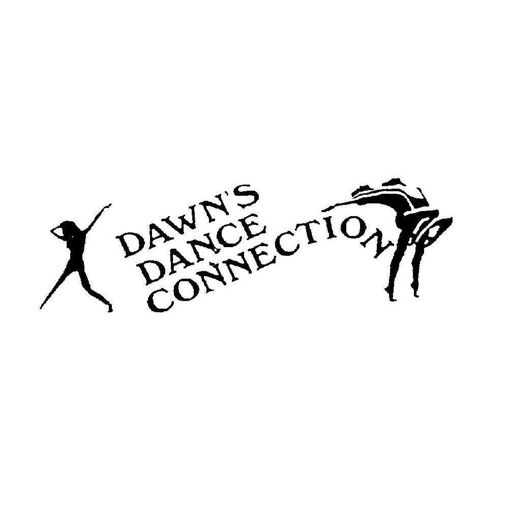 Dawn's Dance Connection in Spirit Lake