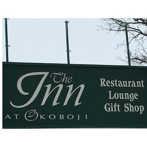 The Inn of Okoboji in Okoboji