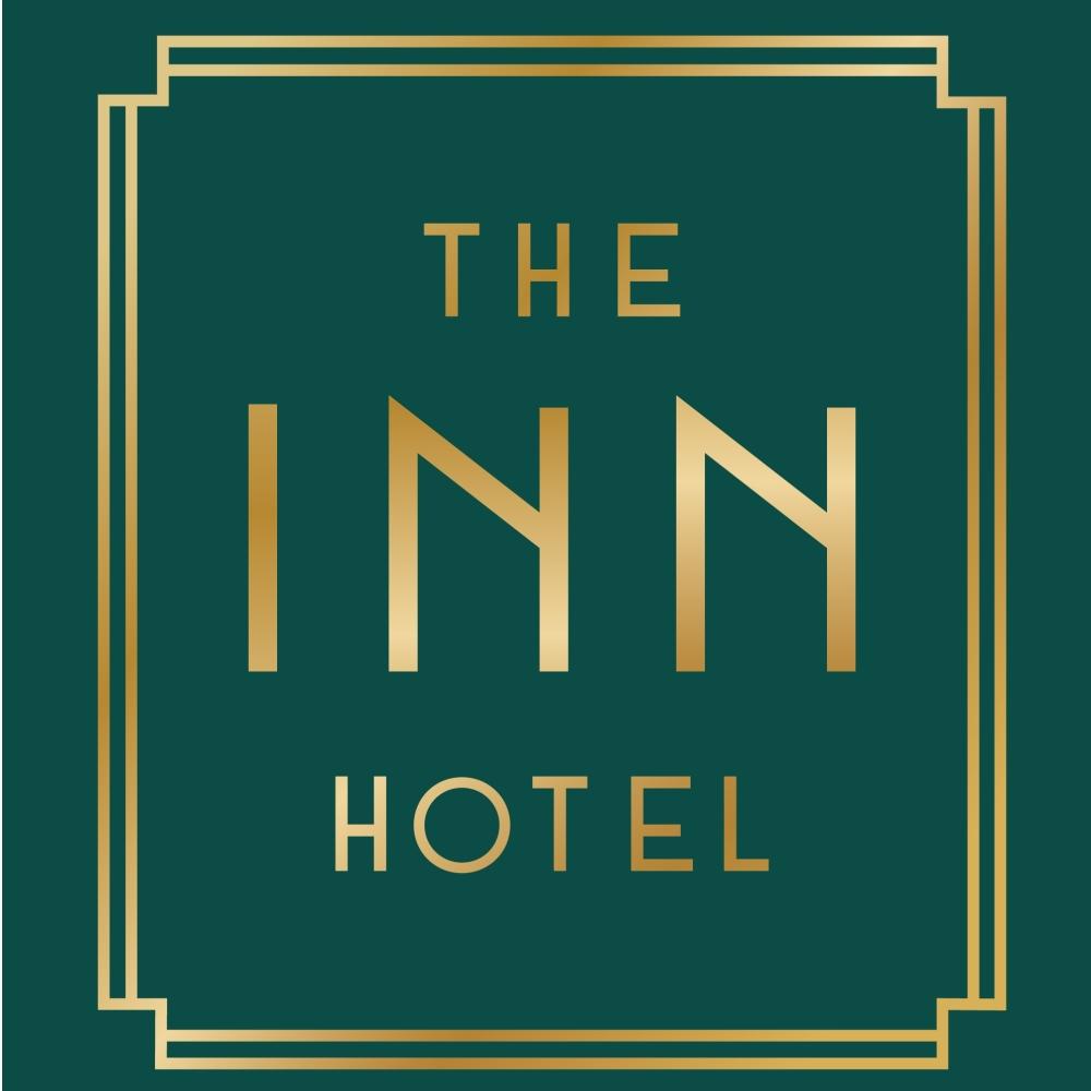 The Inn Hotel in Arnolds Park