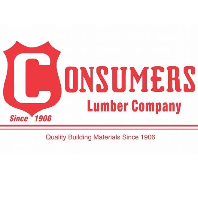 Consumers Lumber Company in Spirit Lake