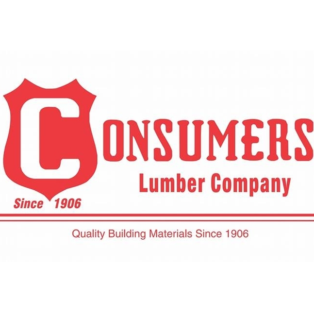 Consumers Lumber Company in Spencer