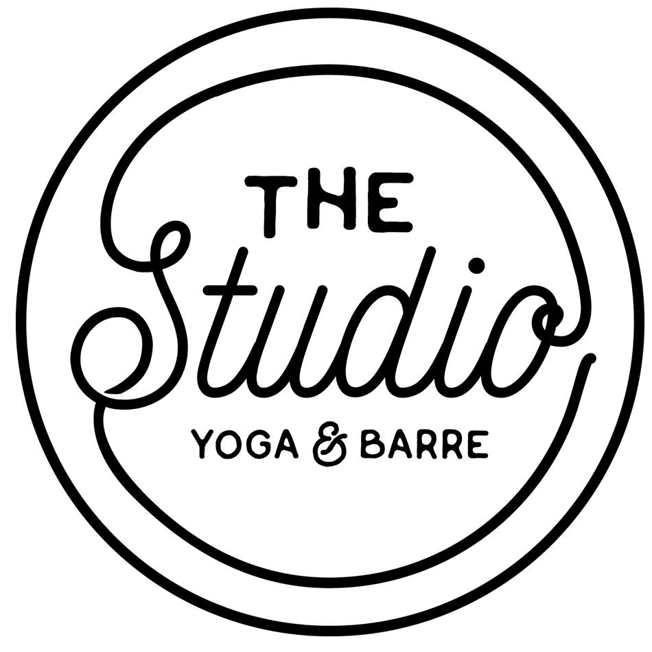 The Studio Yoga & Barre in Spencer