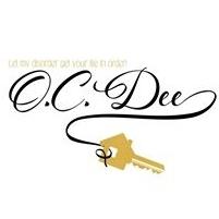 OC Dee in Lake Park