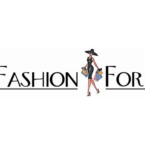 Fashion Formula in Spirit Lake