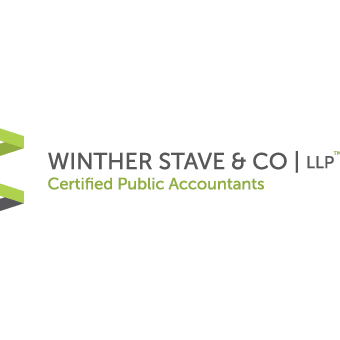 Winther Stave & Co in Milford