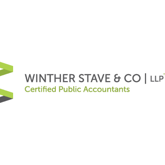 Winther Stave & Co in Spencer