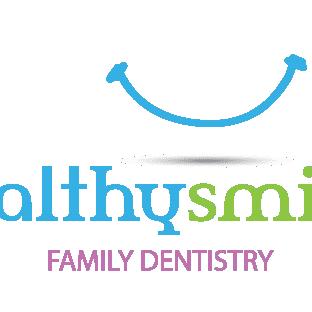 Healthy Smiles Family Dentistry in Spirit Lake