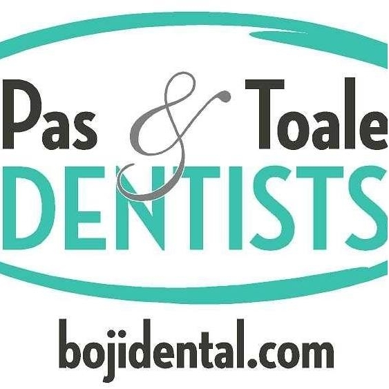 Pas and Toale Dentists in Milford