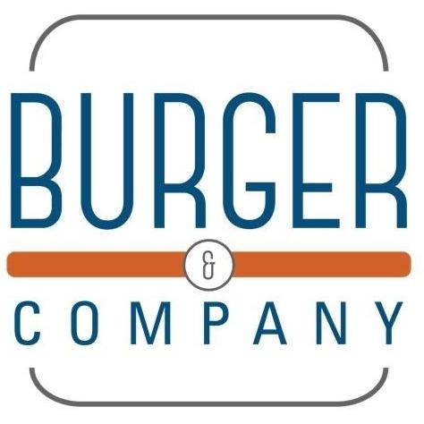 Burger & Company in Spirit Lake