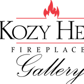 Kozy Heat in Arnolds Park