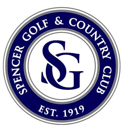 Spencer Golf & Country Club in Spencer