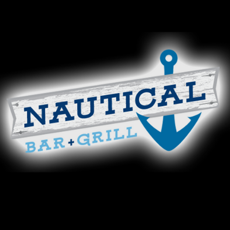 Nautical Bar & Grill in Arnolds Park