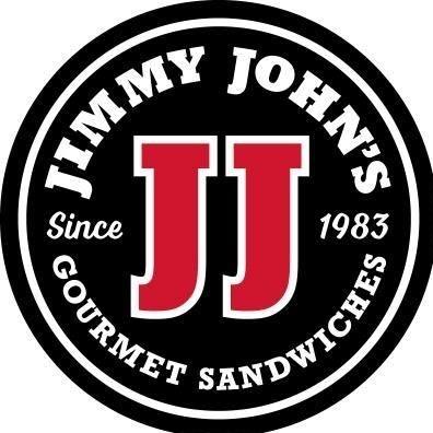 Jimmy John's in Spencer