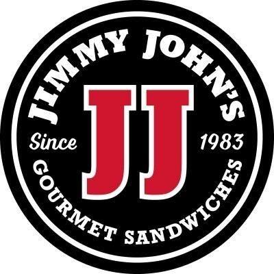 Jimmy John's in Spirit Lake