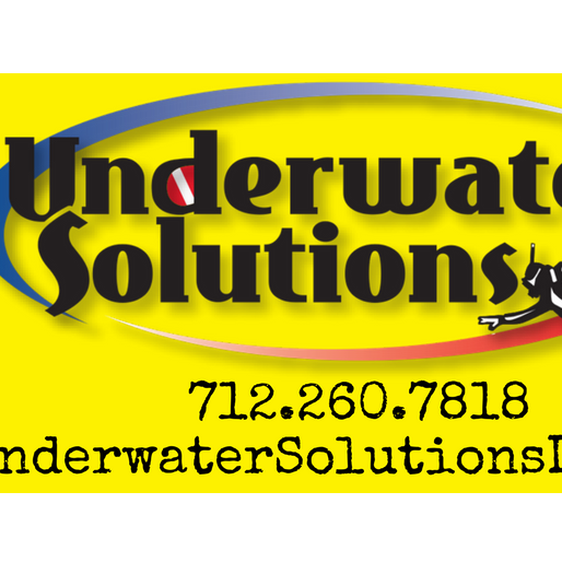 Underwater Solutions in Milford