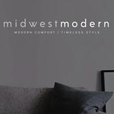 Midwest Modern in Spirit Lake