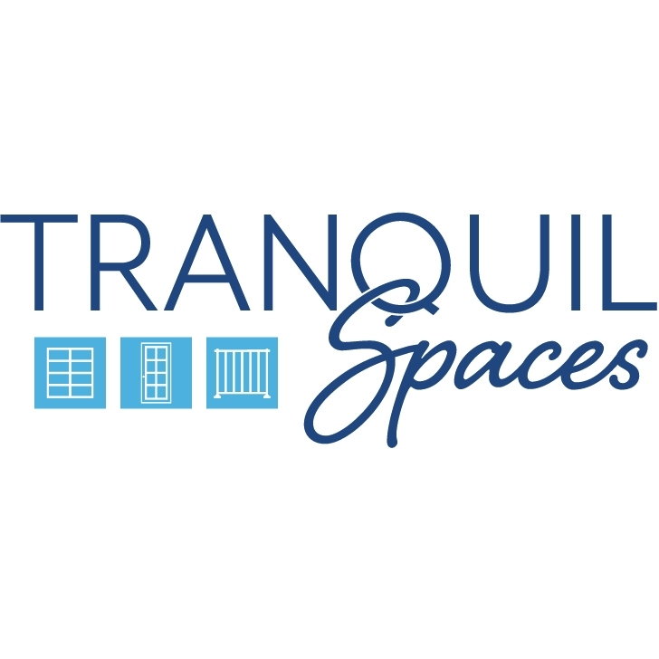 Tranquil Spaces in Arnolds Park