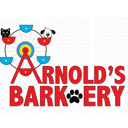 Arnolds's Bark-ery and Grooming in Arnolds Park