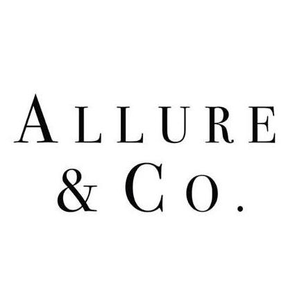 Allure & Co. in Spirit Lake