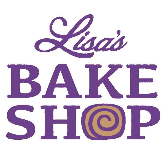 Lisa's Bake Shop in Spirit Lake
