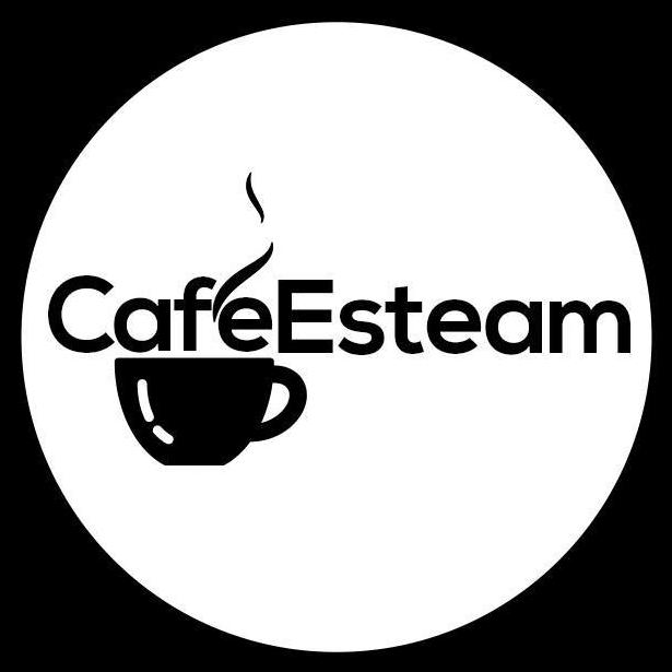 Cafe Esteam in Spirit Lake