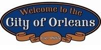 Orleans, city Community