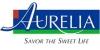 Aurelia, city Community