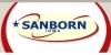 Sanborn, city Community