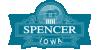 Spencer, city Community