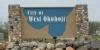 West Okoboji, city Community