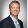 Jeff Carlson - Owner/Residential and Commercial - Carlson Group