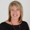 Karla Hertz - Associate Broker