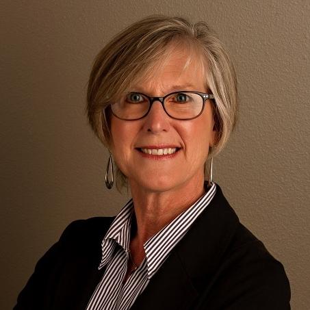 Donna De Weerd - Broker Associate