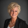 Jacki Maassen Broker/Owner (Real Estate Agent)