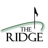 The Ridge Golf Course in Sioux Center