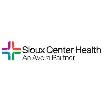 Sioux Center Health in Sioux Center