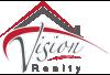 VISION REALTY